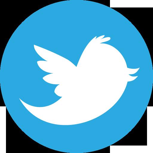 Twitterz